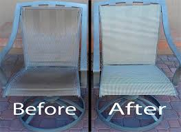 new look patio chair replacement slings design ideas and decor