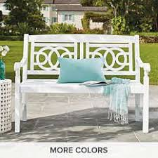 Arlington House Jackson Patio Loveseat Glider by Lifetime Products Outdoor Glider Loveseat Putty Glide Softly
