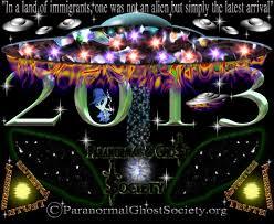 Hangtown Halloween Ball Volunteer by Paranormal U0026 Ghost Society