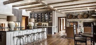 Kitchen Design Inc | Kitchen Design In Wichita, KS Kitchen Design Home Impressive 20 Professional Awesome Ideas Kitchen Design White Cabinets In Fascating Designs Designer Room Marvelous Custom Remodel New Black Tiles Dark Metal Cabinet Wonderful To Industrial For Easy