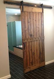 Sliding Barn Door For Closet New Decoration Doors – Asusparapc Bedroom Closet Barn Door Diy Sliding For New Decoration Doors Asusparapc Single Ideas Double Home Design Bypass Hdware Unique Create A Look For Your Room With These I22 About Remodel Spectacular Designing Interior The Depot Barn Door Hdware Easy To Install Canada Haing Closet Doors Youtube Blue Decofurnish