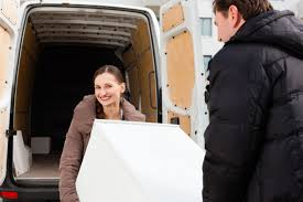 100 Budget Truck Rental Rates How To Rent A Moving In NYC The Right Way