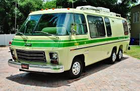 Daily Turismo: 20k: Wizards Of The Road: 1976 GMC Motorhome 1976 Gmc Sierra Classic Long Bed For Sale Classiccarscom Cc992811 Jimmy High Live Learn Laugh At Yourself Chevrolet C10 A Venda Carros Antigos Chevy Low Photo Gallery Lbz Pull Truck Snoma 1500 Regular Cab Specs Photos Modification Perfect Parts Hauler Grande Custom Sale 2102808 Hemmings Motor News 6500 Fire Truck Item J5005 Sold March 7 Govern Gmc Sierra Short Bed W Big Block 454 Th400 C10 Youtube Car Brochures Chevrolet And Chevy