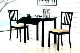 4 Person Dining Room Set Small Two Table 2 Sets