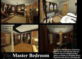 Sims 3 Bathroom Ideas Sets Bedroom Tumblr Child Clothes Living