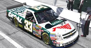 SKOAL BANDIT 2013 Chrome Green Chevrolet Silverado By Corey H ... Iracing Una Combacin Fun Con Mucha Limpieza Nascar Truck Chevrolet Silverado V10r Esport 2018 By Geoffrey Collignon The Busch Grand National Geek Focusing On The Kyle Miccosukee Bradley P Wilson Trading Paints 2013 Ford F150 Fx4 Ecoboost Announced As Pace Seekonk Speedway Blue Yeti Microphone Chevy Silverado Dallas Myhand Champ James Buescher Wants A Win At Daytona Youtube Icee Trk Desktop Jerome Stovall 2012 Camping World Series Wikipedia Tremor To Race Motor Review Martinsville Virginia Usa 26th Oct October 26 Stock
