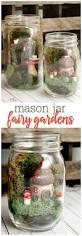 Disney Fairy Garden Decor by 25 Best Fairy Gifts Ideas On Pinterest Crafts Beautiful Glow
