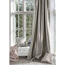 gold blickdichte vorhänge und weitere gardinen vorhänge