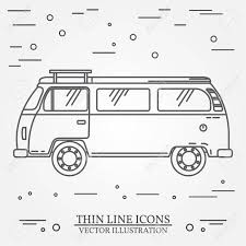 Travel Bus Family Camper Thin Line. Traveler Truck Tourist Bus ... Escaping The Cold Weather In A Box Truck Camper Rv Isometric Car Food Family Stock Vector 420543784 Gta 5 Family Car Meet Pt1 Suv Van Truck Wagon Youtube Traveler Driving On Road Outdoor Journey Camping Travel Line Icons Minivan 416099671 Happy Camper Logo Design Vintage Bus Illustration Truck Action Mobil Globecruiser 7500 2014 Edition Http Denver Used Cars And Trucks Co Ice Cream Mini Sessionsorlando Newborn Child Girl 4 Is Sole Survivor Of Family Vantrain Crash Inquirer News Bird Bros Eggciting New Guest Sherwood Omnibus Thin Tourist
