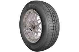 Hercules MRX Plus V Tire For Sale | Action Wheel & Tire (519) 972-3131 Hercules Tire Photos Tires Mrx Plus V For Sale Action Wheel 519 97231 Ct Llc Home Facebook 4 245 55 19 Terra Trac Crossv Ebay Terra Trac Hts In Dartmouth Ns Auto World Pit Bull Rocker Xor Lt Radial Onoffroad 4x4 Tires New Commercial Medium Truck Models For 2014 And Buyers Guide Diesel Power Magazine