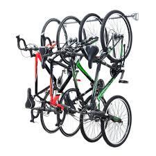 Ceiling Bike Rack For Garage by Bike Storage Racks For Garage Ceiling Rack Canada U2013 Venidami Us