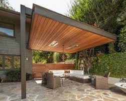 Best Patio Cover Plans — BITDIGEST Design