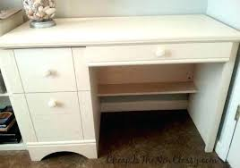 Sauder Harbor View Dresser Antiqued Paint by Sauder Harbor View Computer Desk Harbor View Desk Manual By