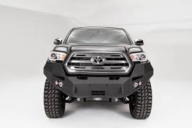 Bumpers : Pure Tacoma Accessories, Parts And Accessories For Your ... 52018 F150 Bumpers Racks 2015 2017 Ford Honeybadger Winch Front Bumper Off Road Weld It Yourself Dodge Move Pure Tacoma Accsories Parts And For Your Truck Aftermarket Accsories Pinterest Aftermarket Heavy Duty 888 6670055 Billings Mt Add Venom Rear Raptorpartscom F250 Heavyduty From Fab Fours Tech Howto Trailready And Installation 2007 Chevy Gmc Canyon Now Available Fearce Offroadcustom Offroad Ranger