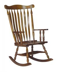 Polywood Rocking Chairs Amazon by How To Buy A Rocking Chair