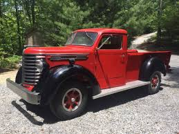1949 Diamond T 201 For Sale #1843129 | Hemmings Motor News | Classic ... Hemmings Find Of The Day 1949 Diamond T 201 Pickup Daily Truck Walk Around Youtube 1934 Diamondt Goode Restorations Private Junkyard Tourdivco Ford Chevy Etc The 1946 Old Trucks Pinterest Vehicle And Cars 1948 Classic Auto Mall Used For Sale In Tremton 1935 Sale Motor News Types Of 1962 1972 Reo 11 Historic Commercial Club 1933 Pickup Classiccarscom Cc1088509