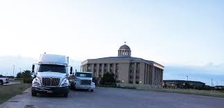 Inn Of Rockwall TX, Hotels In Rockwall Texas. Mary Clark Traveler Rockwall Texas Great Weekend Desnation Moving Company 1960 E Inrstate 30 Tx 75087 Mls 13908175 Cearnalco Inn Of Hotels In American Bobtail Inc Dba Isuzu Trucks Valvoline Instant Oil Change 650 I30 Frontage Rd Ta Truck Service Home Facebook