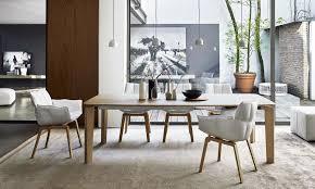 moderne wohnzimmer möbel design