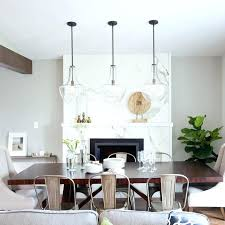 Dining Room Lighting Area Best Ideas Crystal