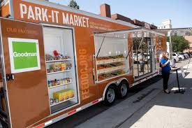 Park It Market Free Food Pantry For Seniors Is Coming To Laguna ... Imgenes De Food Truck Catering Orange County Ca Sol Agave Trucks Roaming Hunger Archives The Original Grilled Cheese Big Wave Grill Broken Rice Not Everything Broken Is Bad Ca Irvine Burger Truck Gd Bro To Compete In Park It Market Free Food Pantry For Seniors Coming Laguna 10yearold Finally Park At Permanent Oc Gets Its 1st Permanent Foodtruck Lot Met Costa Mesa Green