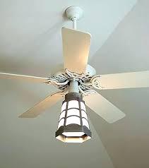 hton bay ceiling fan light cover stuck downmodernhome