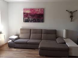 kika sofa nur noch bis freitag in ibk