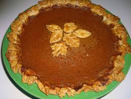 Barefoot Contessa Pumpkin Pie Mousse by My Carolina Kitchen Bahamian Sweet Potato Pie U2013 A Great Stand In