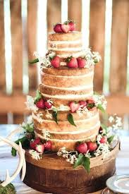 Rustic Wedding Shower Cake Ideas Pictures Photos And Images For