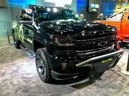 Chevrolet Unveils Camo-heavy 2016 Realtree Bone Collector Silverado ... Chevrolet Unveils Camoheavy 2016 Realtree Bone Collector Silverado What You Know About Truck Accsories Concept Trucks Sema Show Youtube Tough Rigs And Hard Core Decoys 2015 Lingenfelter Reaper News Information Products Tagged Chevrolet Introduces Trucks At Show Myautoworldcom Amazoncom Deer Hunting Bowhunting Gun Sticker Decal Silver 6 Automotive Image Galleryrhucktrendcom The Chevy 2014 Jacked Up Camo High Desert A Bowtie Occasion Pinterest Compare Vs Etrailercom