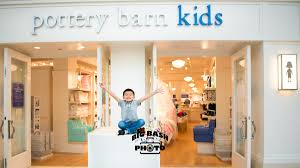 Pottery Barn Kids In-Store Children's Photography Sessions ~ Big ... Kids Baby Fniture Bedding Gifts Registry Breathtaking Pottery Barn Desk Chairs 57 With Additional Marvellous Carolina Chair 19 On Modern For Thomas And Friends Collection Fall 2017 Beds Loving This Look Pretty Girls Bedroom Artofdaingcom New Summer Is Perfect Your Next Bookcase Pink Pattern Background Square Laminate