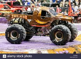 100 Monster Truck Show Miami Zombie Hunter S Wiki FANDOM Powered By Wikia