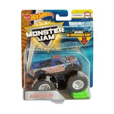 Harga Hot Wheels 0960740027 2 King Krunch Monster Jam Monster Truck ... Custom Toy Trucks Moores Farm Toys Joe Paterno Colctibles Colors Bright Ertl Die Cast 164 Scale Autozone Freightliner Semi Truck Nip Free Ford Ln Semi Truck Brown By Top Shelf Replicas List Of Synonyms And Antonyms The Word Diecast Semi Fs Arizona Diecast Models Ih 4400 Die Cast Promotions Ancastore Contemporary Manufacture 180533 Red Black Peterbilt Small Bunk Day Carl Subler Trucking Vintage Winross 164factory Sample Farmer Lil 4 Big Boys