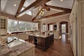 Busby Cabinets Gainesville Fl by Naples Traditional Kitchen Kitchen Redesign Ideas Pinterest
