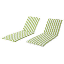Amazon.com: Great Deal Furniture Lakeport Patio ~Outdoor Chaise ... Costway Outdoor Chaise Lounge Chair Recliner Cushioned Plastic Patio Lounge Chairs Ace Hdware Beau Sale Patio Bed Modern Shop Home Styles Floral Blossom White Chairs W Marco Island Commercial Grade Whitedupione Poolside Sling Fresh And Theamphletts Covers Agha Interiors At Lowescom Amazoncom 556283 Cheap