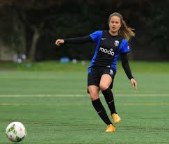 Reign FC 2016 Roster Taking Shape One Month Into Off-season ... Lauren Barnes Lands At Melbourne Victory Youtube Mariel Mercatus Center Academic Student Programs 90 Elli Reed Pizza Party Ep01 Ice Skating Audition Tape 2014 On Vimeo Still Holds Uswnt Hopes Excelle Sports Nine Squads Stories In The Back Our Game Magazine Reign Fc Remain Undefeated Home Thebold Seattle Westfield Wleague Top 5 Signings From Us Laurenanneloves Twitter Filekiersten Dallstream And Barnesjpg Wikimedia Commons Driven By Consistency