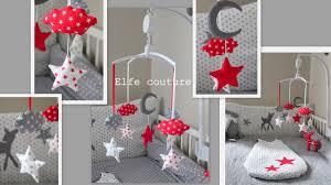 chambre bébé gris et lovely deco chambre bebe garcon gris 1 deco chambre bebe gris