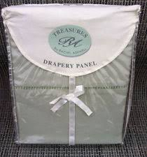 Simply Shabby Chic Curtain Panel by Simply Shabby Chic Solid Pattern Curtains Drapes U0026 Valances Ebay