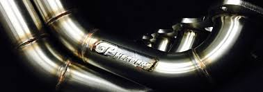 GP Headers Inc. Custom Exhaust Headers Made 100% In The USA Jba Performance Exhaust 1822s3 1 34 Header Shorty Stainless 1977 Chevy Truck Open Headers Youtube Hd45700 196798 Gm Truck Suv 12 Ton 2wd 178 X 2 Stepped Sanderson Bb6 Set Patriot Tight Truck Headers Path80141 Ceramic Coated Suit Ls1 Doug Thorley Headers 78 Chevy 454 Cat4ward 1850s2 Free Shipping On Orders 28502400 Kooks Longtube Ls Silverado Summit Racing Painted Pmaries G9036 Path8427 Raw Finish Ford Sb 289 Slick 60s View Topic Installing An Fe Engine