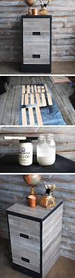 25 DIY Home Decor Ideas On A Budget | Craft Or DIY Living Room Marvellous Pottery Barn Ideas Decorating Daily Find Beachcomber Round Handled Basket How To Get The Look Even When You Dont Have Champagne Drapes On A Beer Budget Inspired Window Rooms Wall Decor Enchanting Design Coffe Table Amazing Cortona Coffee On A Bedroom Sweet Baby Girl Girls Pictures Nursery Christmas Runners Runner Tablecloths Architecture Decorations Designs Home Fniture Sale Bjyohocom