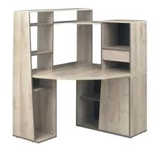 vente meuble bureau tunisie but meuble bureau meuble bureau but meuble bureau occasion sfax