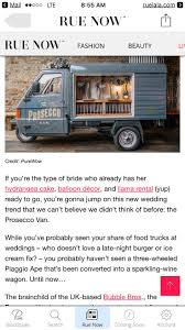 10 Best Food Trucks For Dogs Images On Pinterest | Food Trucks ... Freightliner Debuts Allnew 2018 Cascadia Fleet Owner Top 25 Lynchburg Va Rv Rentals And Motorhome Outdoorsy Rent Ford F650 5ton Grip Truck Sharegrid Enterprise Moving Cargo Van Pickup Rental All Page 8 The Best A Moving Truck Ideas On Pinterest Easy Ways To Sierra Vista Az Springfield Il Trucks 2 Ton Near La Best Rental Trucks Commercial Vehicles Overview Chevrolet