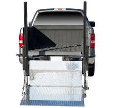 100 Lift Gate Truck Gator XTR Free SH And Price Match Guarantee