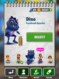Subway Surfers Halloween Download Free by Image Selectingdino Png Subway Surfers Wiki Fandom Powered