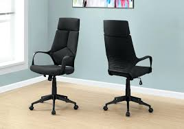 Bad Back Office Chair – Fairytouch.co I Might Be Slightly Biased Staples Bayside Furnishings Metrex Iv Mesh Office Chair Hag Capisco Ergonomic Fully Burlston Luxura Managers Review July 2019 The 9 Best Chairs Of Amazoncom 990119 Hyken Technical Task Black For Back Pain Executive Pc Gaming Buyers Guide Officechairexpertcom List For And Neck Wereviews Carder Kitchen Ding 14 Gear Patrol