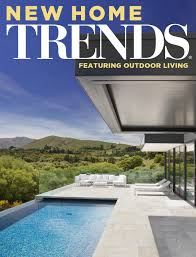 Decorative Gable Vents Nz by New Home Trends New Zealand Vol 30 01 By Trendsideas Com Issuu