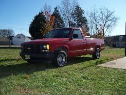 89 Dodge Truck Parts New Lmc Truck Parts Catalog Pics | Dodge Sport