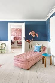 100 Residential Interior Design Magazine S Vogue Australia