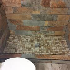tile ideas slate look porcelain tile home depot ceramic floor
