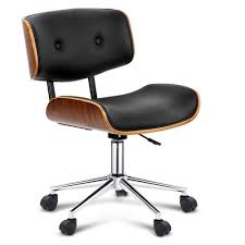 Rogen Executive Walnut Office Chair Black Two Black Office Chairs Isolated On White Stock Photo Buy Inndesign Home Office Chairs Online Lazadasg Best For 20 Herman Miller Secretlab Laz Black Rolling Chair Titan Series Rogen Executive Walnut Desk Human Factors And Ergonomics Swivel To Work In An Comfort Fniture Screen Melbourne Gas Lift At Argoscouk Tesoro Zone Mevious