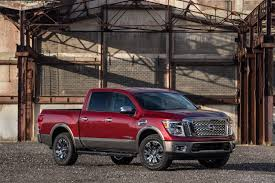 2017-nissan-titan-2-1500x1000.jpg?ver=1 The Chicago Imagists Where Just A Tiny Number Of Autonomous Cars May Have Big Impact On 43 Best Champagne Truck Images On Pinterest Caravan I Want And Champaignurbana Area Food Guide Chambanamscom At The Dearborn Plant Ford2014 New Signage We Designed For Our Space At Harvest Marketchampaign Il Chinese Trucks Around Usc La Weekly Crop Top Trend Dashing Darlin 61 Wedding Pickup Getaway Seoul Taco Seoultaco Twitter